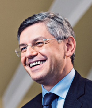 Marcel Cobuz