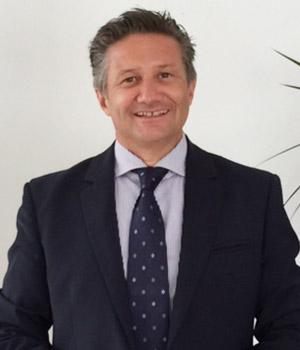 Massimo Baggi