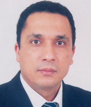 Abdelillah Mourid