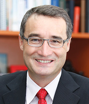 Pierre Joseph Magne