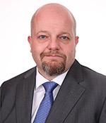 Christophe de Figueiredo, DG de Swissport Maroc