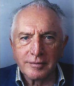 Gérard Salzmann