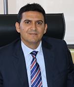 Marcel Cobuz, Directeur Général LafargeHolcim Maroc