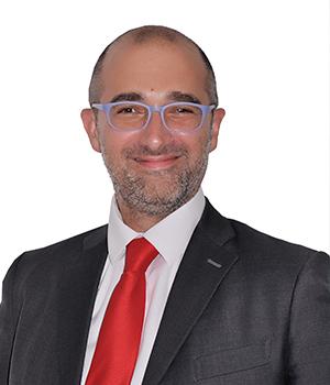 Julien Sonnerat